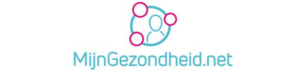 MijnGezondheid.net en MedGemak