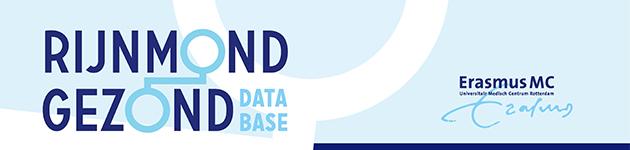 Rijnmond gezond database