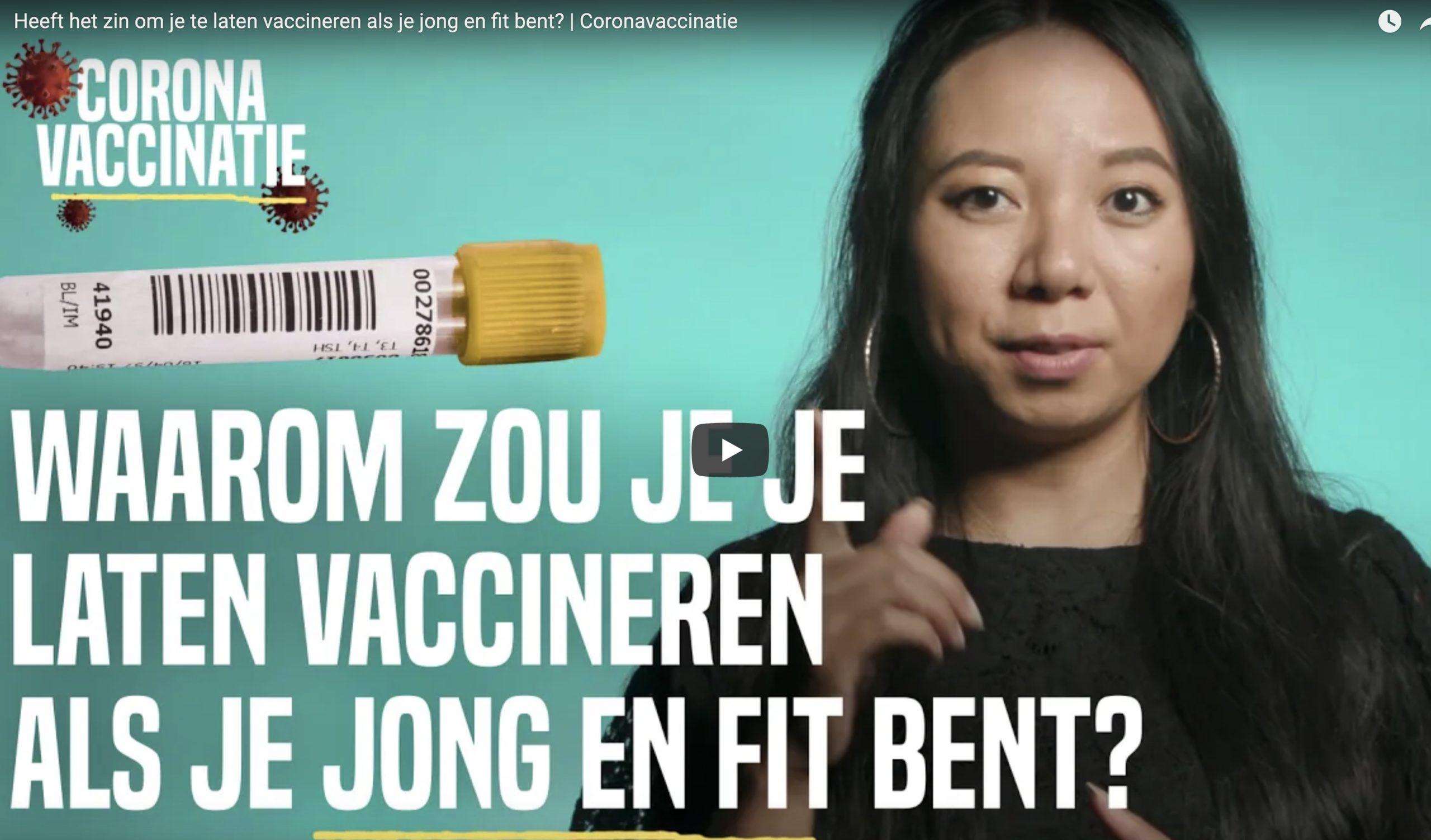 https://huisartskrimpen.nl/wp-content/uploads/2021/07/Jong-en-Fit-moet-je-dan-vaccineren-scaled.jpg